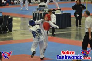 AAU Taekwondo Nacional Florida 2016  (533)