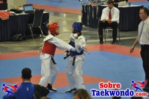 AAU Taekwondo Nacional Florida 2016  (534)