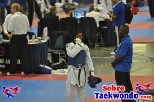 AAU Taekwondo Nacional Florida 2016  (535)