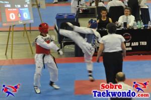 AAU Taekwondo Nacional Florida 2016  (536)
