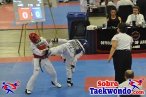 AAU Taekwondo Nacional Florida 2016  (537)
