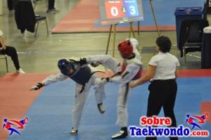 AAU Taekwondo Nacional Florida 2016  (538)