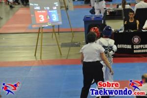 AAU Taekwondo Nacional Florida 2016  (539)