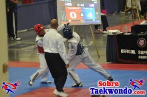 AAU Taekwondo Nacional Florida 2016  (541)