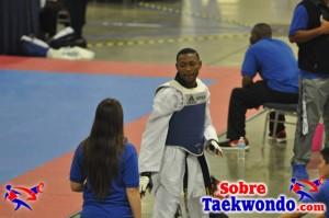 AAU Taekwondo Nacional Florida 2016  (542)
