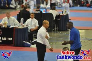 AAU Taekwondo Nacional Florida 2016  (543)