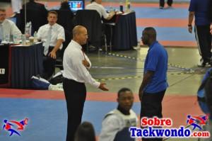 AAU Taekwondo Nacional Florida 2016  (544)