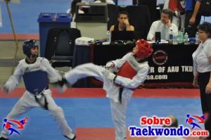 AAU Taekwondo Nacional Florida 2016  (549)