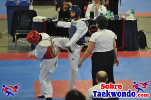 AAU Taekwondo Nacional Florida 2016  (550)