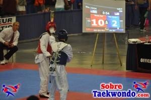 AAU Taekwondo Nacional Florida 2016  (551)