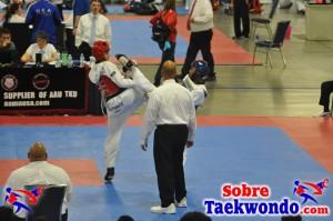 AAU Taekwondo Nacional Florida 2016  (552)