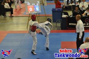 AAU Taekwondo Nacional Florida 2016  (553)