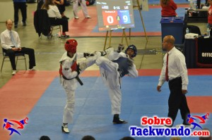 AAU Taekwondo Nacional Florida 2016  (554)