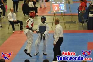 AAU Taekwondo Nacional Florida 2016  (556)