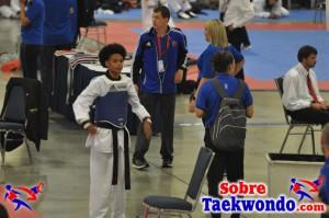 AAU Taekwondo Nacional Florida 2016  (557)