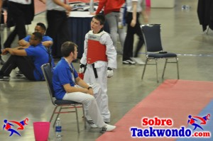 AAU Taekwondo Nacional Florida 2016  (558)