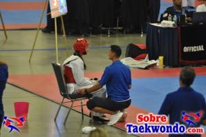 AAU Taekwondo Nacional Florida 2016  (559)