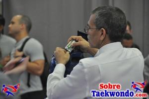 Taekwondo Florida Truescore Cup Qualifier 20170001