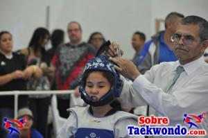 Taekwondo Florida Truescore Cup Qualifier 2017 0008