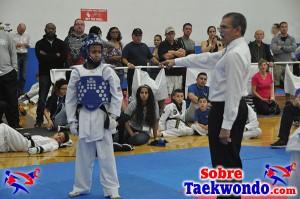 Taekwondo Florida Truescore Cup Qualifier 2017 0018