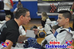 Taekwondo Florida Truescore Cup Qualifier 2017 0031