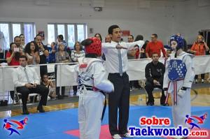 Taekwondo Florida Truescore Cup Qualifier 2017 0033