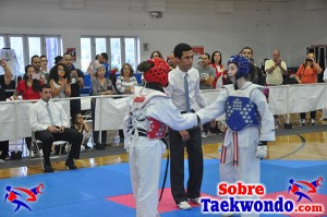 Taekwondo Florida Truescore Cup Qualifier 2017 0034