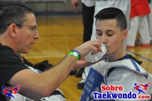 Taekwondo Florida Truescore Cup Qualifier 2017 0036