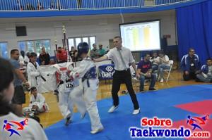 Taekwondo Florida Truescore Cup Qualifier 2017 0037