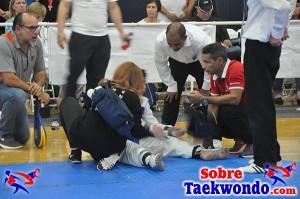 Taekwondo Florida Truescore Cup Qualifier 2017 0038