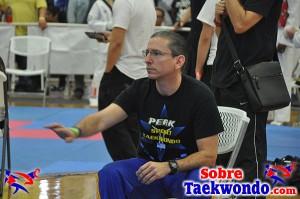 Taekwondo Florida Truescore Cup Qualifier 2017 0042