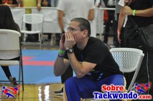 Taekwondo Florida Truescore Cup Qualifier 2017 0043