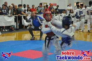 Taekwondo Florida Truescore Cup Qualifier 2017 0044