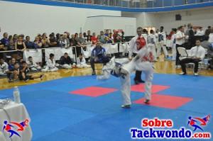 Taekwondo Florida Truescore Cup Qualifier 2017 0045