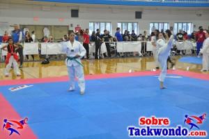 Taekwondo Florida Truescore Cup Qualifier 2017 0050