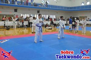 Taekwondo Florida Truescore Cup Qualifier 2017 0052