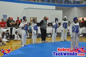 Taekwondo Florida Truescore Cup Qualifier 2017 0060