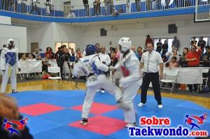 Taekwondo Florida Truescore Cup Qualifier 2017 0062