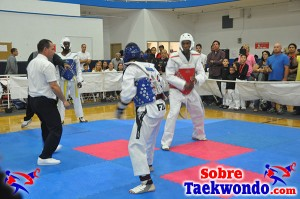 Taekwondo Florida Truescore Cup Qualifier 2017 0067