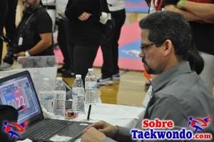 Taekwondo Florida Truescore Cup Qualifier 2017 0083