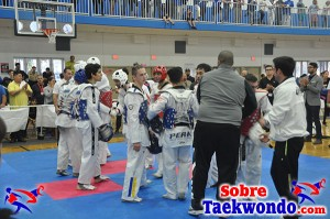 Taekwondo Florida Truescore Cup Qualifier 2017 0084