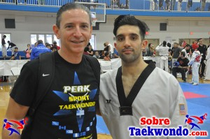 Taekwondo Florida Truescore Cup Qualifier 2017 0086
