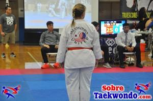 Taekwondo Florida Truescore Cup Qualifier 2017 0087
