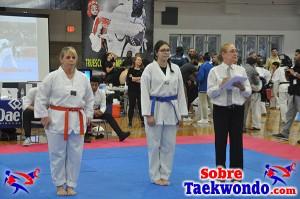Taekwondo Florida Truescore Cup Qualifier 2017 0088