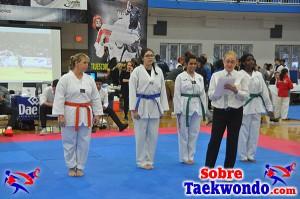 Taekwondo Florida Truescore Cup Qualifier 2017 0089