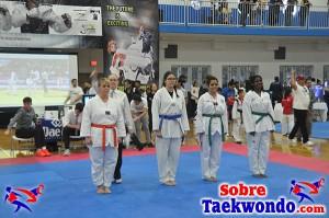 Taekwondo Florida Truescore Cup Qualifier 2017 0090