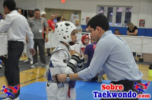 Taekwondo Florida Truescore Cup Qualifier 2017 0093