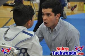 Taekwondo Florida Truescore Cup Qualifier 2017 0096