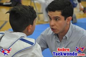 Taekwondo Florida Truescore Cup Qualifier 2017 0097