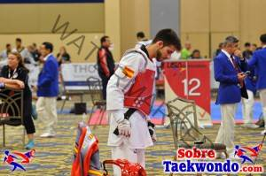 2017 US Open Takekwondo 0001
